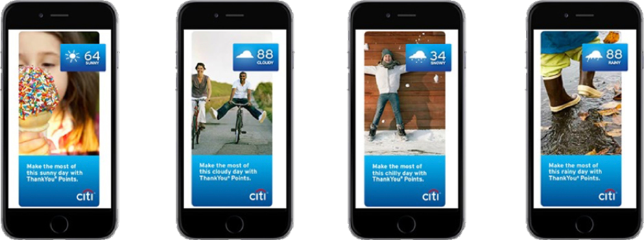 Citibank_mobile-engagement