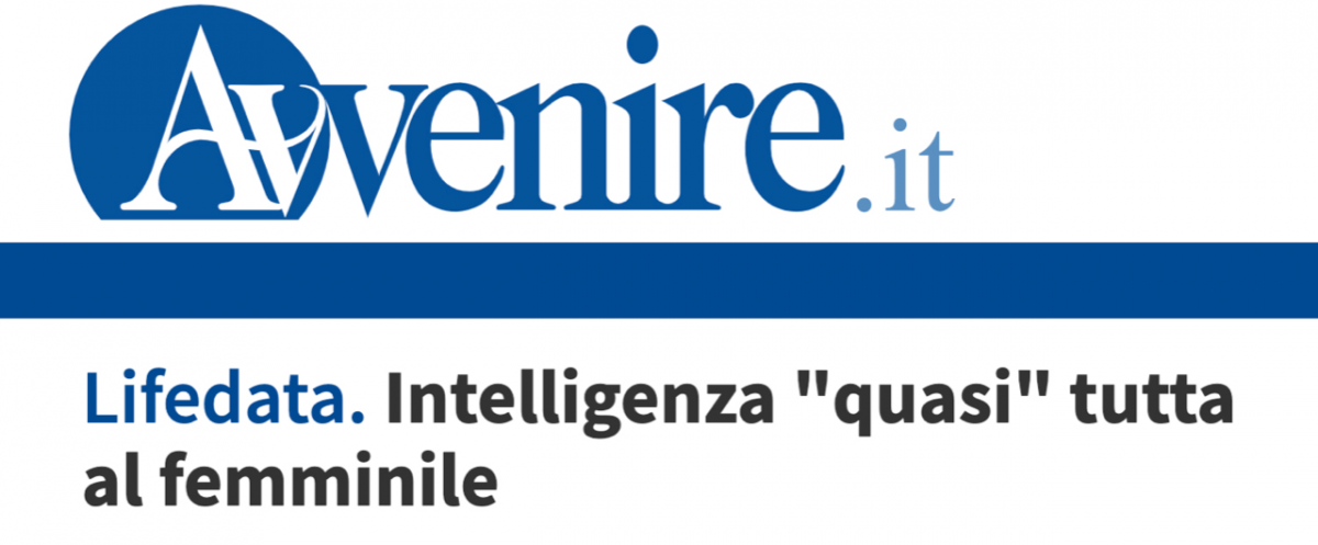 intelligenza-artificiale-voice-avvenire-b.001